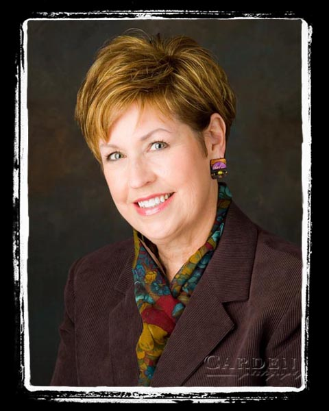 executive business portrait by a madison wisconsin photographer