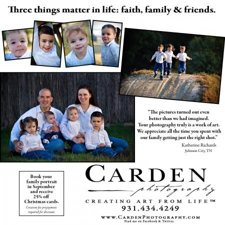 200909 Family Ad