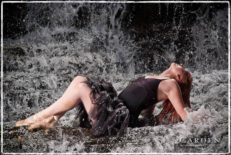 20120901-RachelBaker-0262-Edit